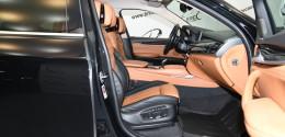 BMW X6 xDrive 30d Automatas