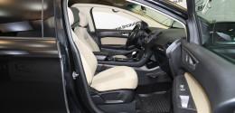 Ford Edge 3.5i SE Automatas