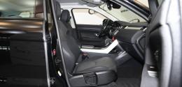 Land-Rover Range Rover Evoque 2.0 D150 4x4 Automatas