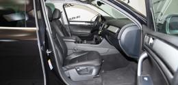 Volkswagen Touareg 3.0 TDI 4Motion R-line Automatas
