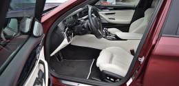 BMW M5 First Edition 1/400