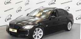 BMW 330 i Automatas