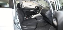 Toyota Auris 1.4 D-4D Edge Automatas
