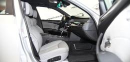 BMW 528 xi Automatas