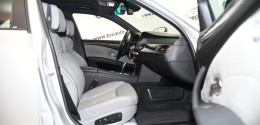 BMW 528 xi Edition Automatas