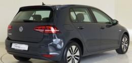Volkswagen Golf e- Automatas