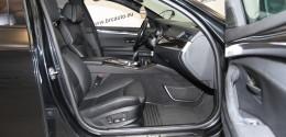 BMW 535 i M-packet Automatas