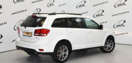 Dodge Journey 3.6 R/T AWD Automatas
