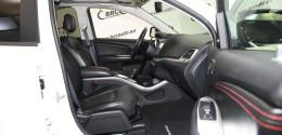 Dodge Journey 3.6 R/T AWD Automatas