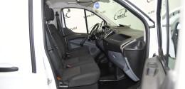 Ford Transit Custom 2.0 TDCi