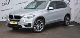 BMW X5 xDrive35d Automatas