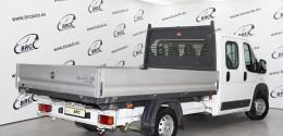 Fiat Ducato Maxi 2.3 120 MultiJet
