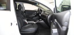 Kia Sportage 2.0 CRDi AWD Automatas