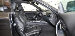 BMW 328 Gran Turismo xDrive M-packet Automatas