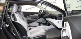 Honda CR-Z 1.5i Hybrid
