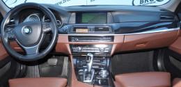BMW 530 xDrive Touring