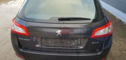 Peugeot 508 SW Business-Line
