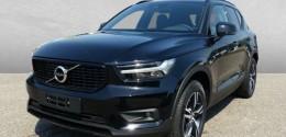Volvo XC40 T3 R-Design