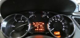 Peugeot 5008 A/T