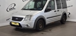 Ford Tourneo Connect Trend