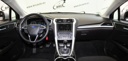 Ford Mondeo 2.0 TDCi Trendline