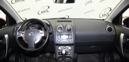Nissan Qashqai 1.6i Acenta 2WD