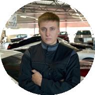 Gediminas Bluzma
