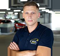 Jaroslav Makovski