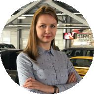 Jelena Milevskaja